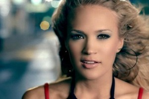 Carrie Underwood : Before He Cheats Video