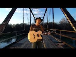 Keith Anderson : Podunk Video
