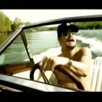 Kid Rock All Summer Long Video