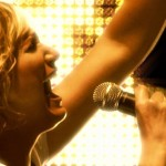Sugarland : Love Video