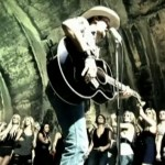 Jason Aldean : My Kinda Party Video