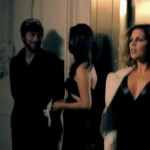 Lady Antebellum : Need You Now Video