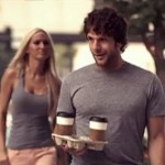 Billy Currington : Don't Video