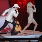 2012 CMA Awards Rebroadcast on CMT