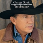 George Strait : New Dallas Cowboys Stadium Grand Opening Concert
