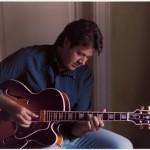 Vince Gill Acoustic Tour