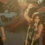 Lady Antebellum : Our Kind Of Love Video