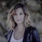 Jennifer Nettles : That Girl