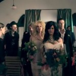 Little Big Town : Little White Church Video