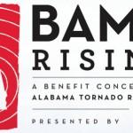 Bama Rising
