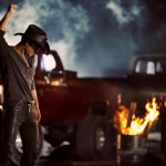 Tim McGraw: Truck Yeah Video