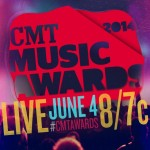 2014 CMT Music Awards Nominations