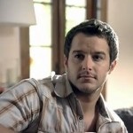 Easton Corbin : I Can't Love You Back Video