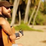 Zac Brown Band & Jimmy Buffett : Knee Deep Video