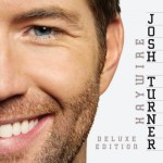 Josh Turner On Tonight Show Dec. 3 and American Country Awards Dec. 6