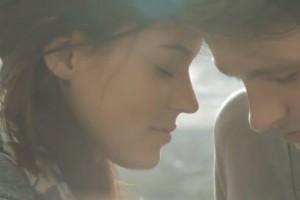 Lady Antebellum : Just A Kiss Video