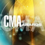 2012  CMA Awards Nominations