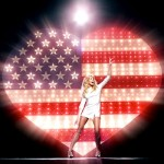 Faith Hill : American Heart Video