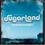 Sugarland : Jennifer Nettles Interview