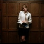 Taylor Swift : The Story Of Us Video
