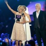 2013 CMT Music Awards Rebroadcast