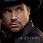 Garth Brooks Vegas Concerts