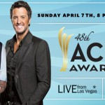 2013 Academy of Country Music Awards Nominations