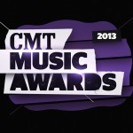 2013 CMT Music Awards Nominees