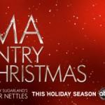 CMA Country Christmas 2012