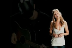 Sugarland : Stay Video