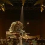 Faith Hill : Little Drummer Boy Video
