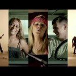 Jason Aldean : Take A Little Ride Video