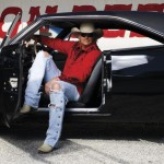 Alan Jackson : Good Time Tour