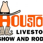 Houston Rodeo 2010 Concert Lineup