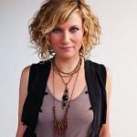 Jennifer Nettles Solo Show : Attic Community Playground Benefit