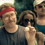 Billy Currington : Pretty Good At Drinkin' Beer Video