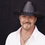 Trace Adkins at Houston Rodeo March 7, 2009