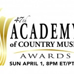 2012 Academy of Country Music Awards Nominations