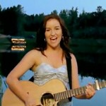Ashton Shepherd : Sounds So Good Video