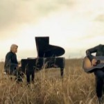 Little Big Town : Kiss Goodbye Video