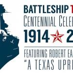 Robert Earl Keen To Headline Battleship Texas Centennial Celebration