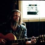 Jamey Johnson New Album : The Guitar Song