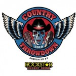 Country Throwdown Tour Cancels 4 Shows