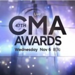 2013 CMA Awards Performers