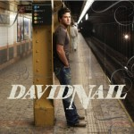 David Nail : I'm About To Come Alive