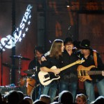 One Night Rodeo : Next GAC Star