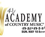 2008 Academy of Country Music Awards Winners