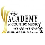 2009 Academy of Country Music Awards New Artist Winners