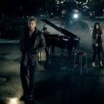 Lady Antebellum : Hello World Video