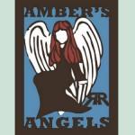 Help Randy Rogers Band Support Amber's Angels